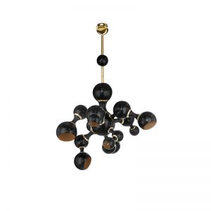 Delightfull Atomic pendant lamp