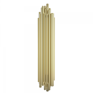 Delightfull brubeck XL wall lamp