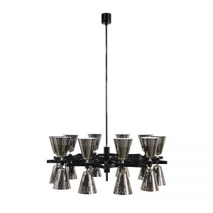 Charles 20 Suspension Light