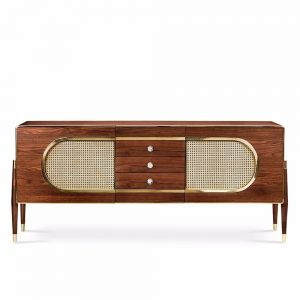 Dandy Sideboard