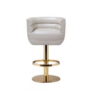 Loren Bar Chair