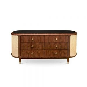 Franco sideboard