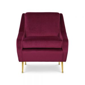 Essential Home Romero Armchair
