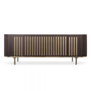 Anthony Sideboard