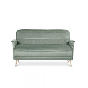 Essential Home Bardot Sofa