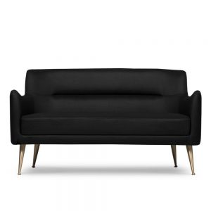 Dandridge Sofa