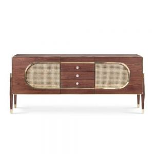 Dandy sideboard Essential Home