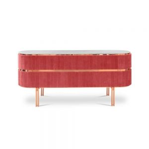 Edith sideboard Essential Home