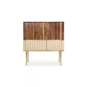 essential home hepburn cabinet