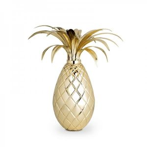 Miranda Pineapple Lamp