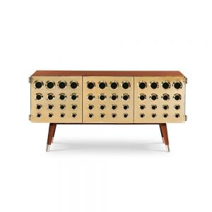 Monocles sideboard Essential Home