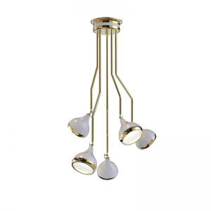 Delightfull Hanna suspension light
