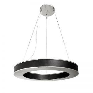 Marcus Suspension Light