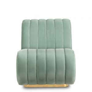 Sophia Single Sofa