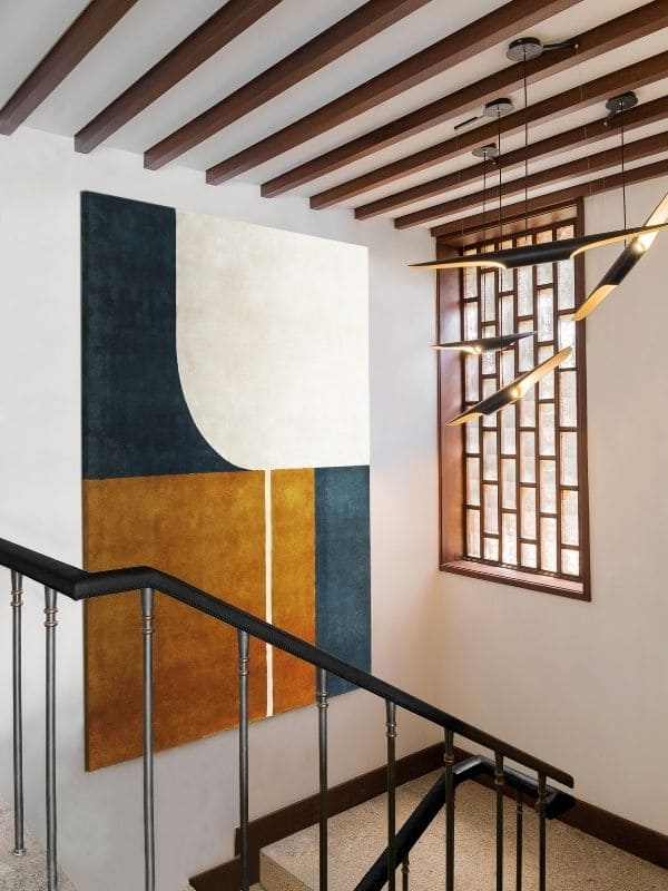 claudia-rug-essential-home-shop-online-staircase-ambience