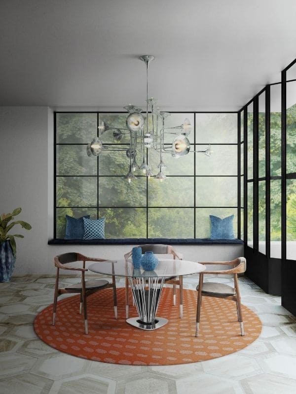 coppola-rug-essential-home-shop-online-dining-room-ambience