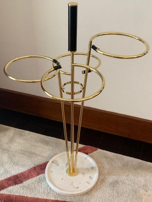 gene-umbrella-stand-essential-home-shop-online-entrance-lobby-ambience-1