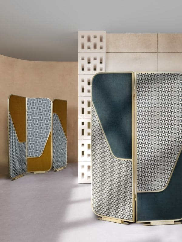 giulietta-screen-essential-home-shop-online-green-and-yellow-set-ambience