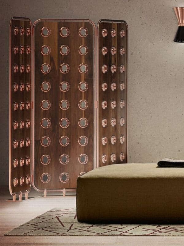 monocles-screen-essential-home-shop-online-bedroom-ambience