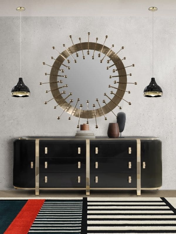 quantum-mirror-essential-home-shop-online-hall-lobby-ambience