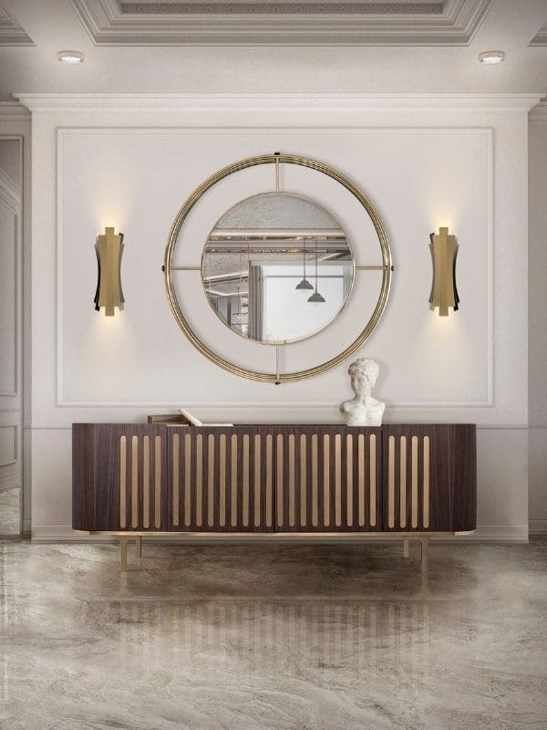 shirley-mirror-essential-home-shop-online-lobby-entrance-ambience-1