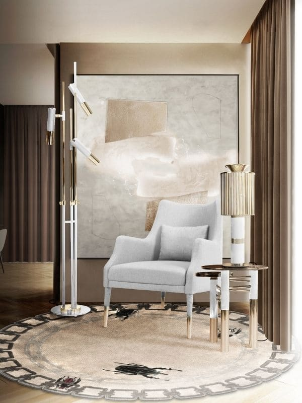 carver-armchair-essential-home-shop-online-reading-corner-ambience