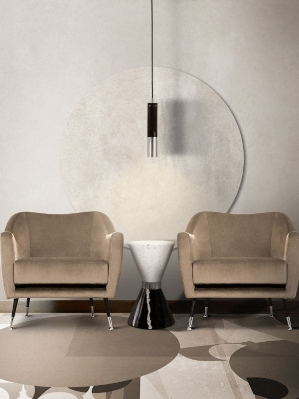 charlotte-armchair-essential-home-shop-online-living-room-ambience