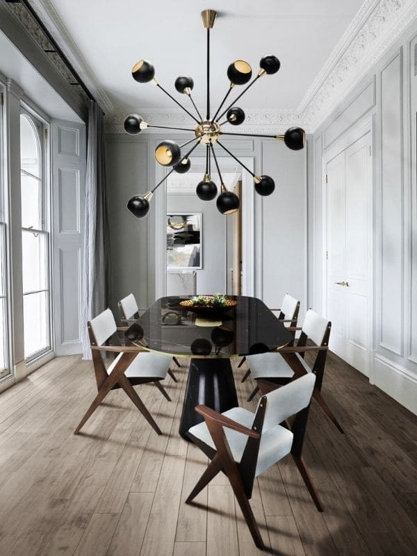 federico-chair-esential-home-shop-online-dining-room-ambience