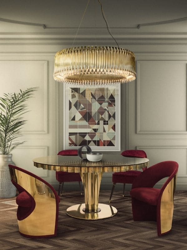 jones-dining-chair-essential-home-shop-online-dining-room-ambience-2