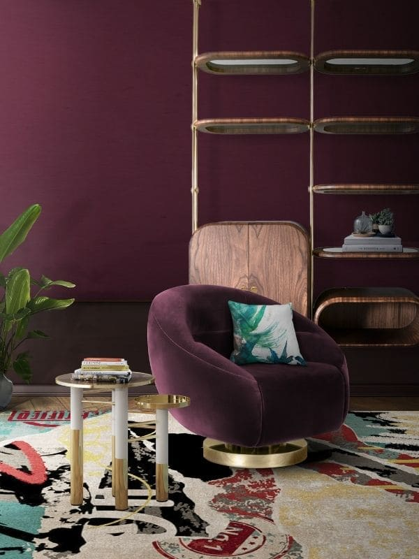 mansfield-armchair-essential-home-shop-online-living-room-ambience