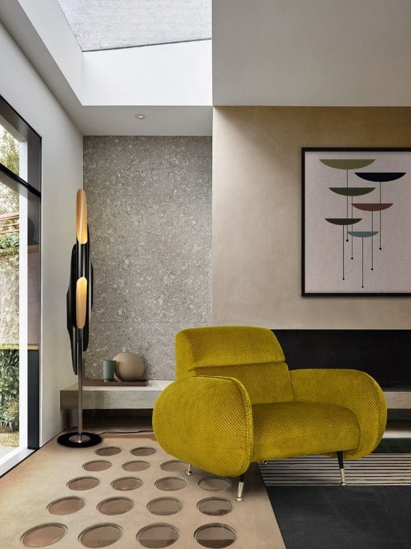 marco-armchair-essential-home-shop-online-living-room-ambience-1