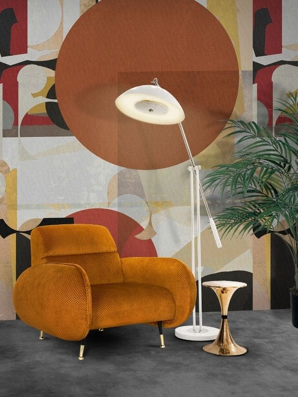 marco-armchair-essential-home-shop-online-living-room-ambience
