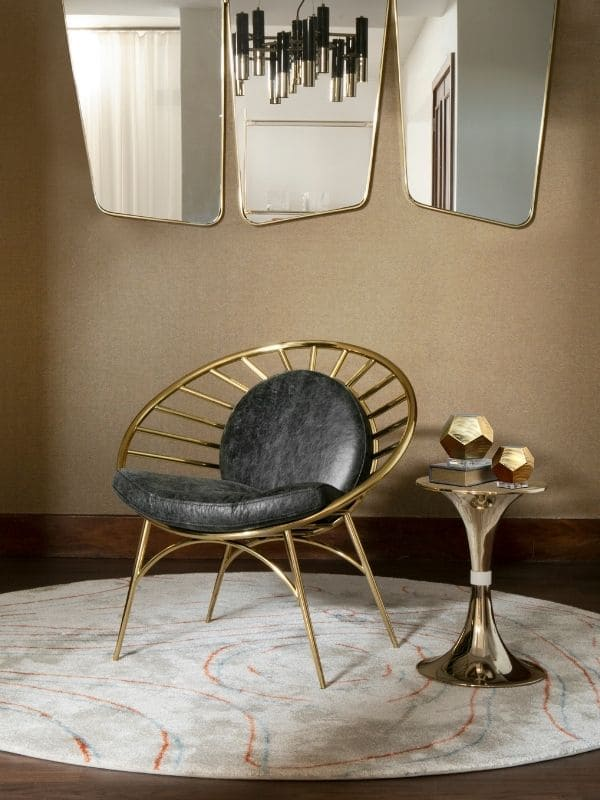 reeves-chair-essential-home-shop-online-living-room-ambience-1