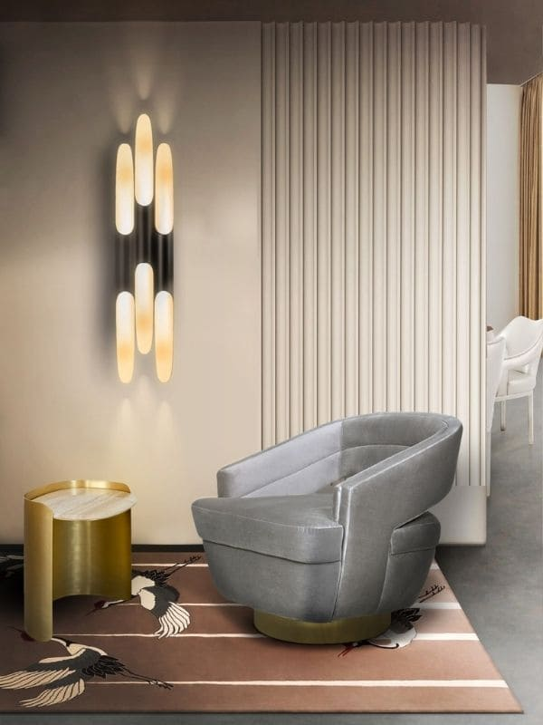 russel-armchair-essential-home-shop-online-reading-corner-ambience