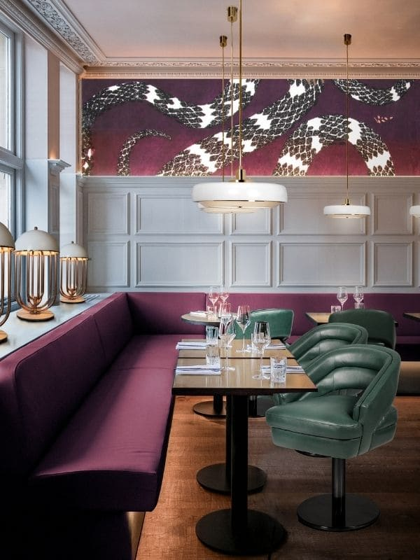 russel-dining-chair-essential-home-shop-online-restaurant-ambience