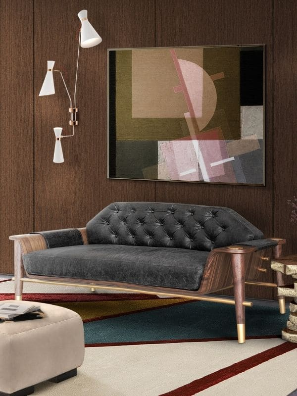 curtis-sofa-essential-home-shop-online-living-room-ambience-1