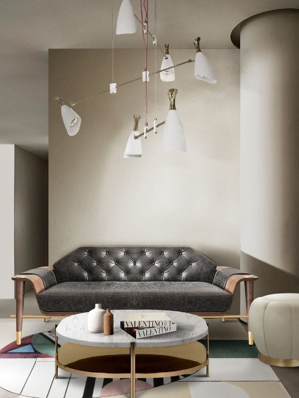 curtis-sofa-essential-home-shop-online-living-room-ambience