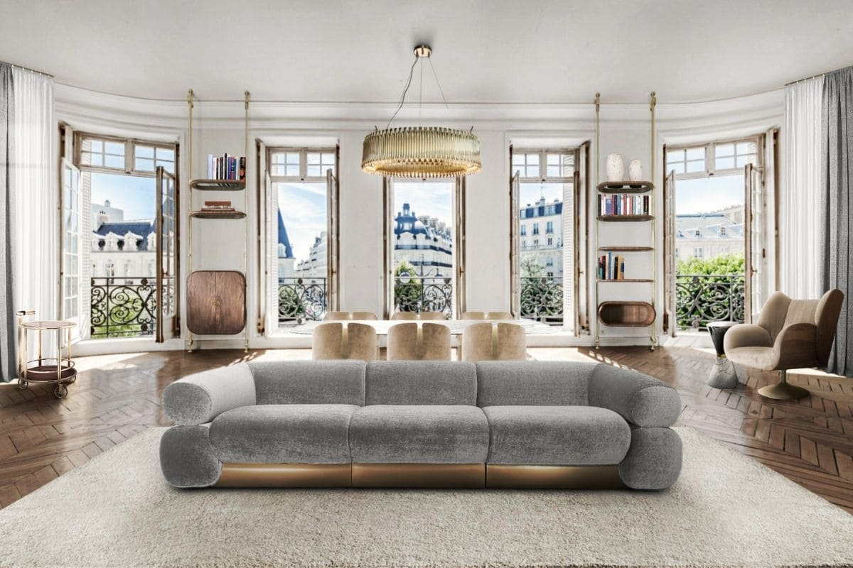 fitzgerald-sofa-essential-home-shop-online-living-room-ambience