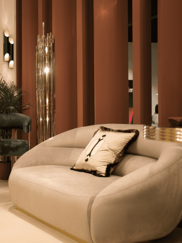 mansfield-sofa-essential-home-shop-online-living-room-ambience-1