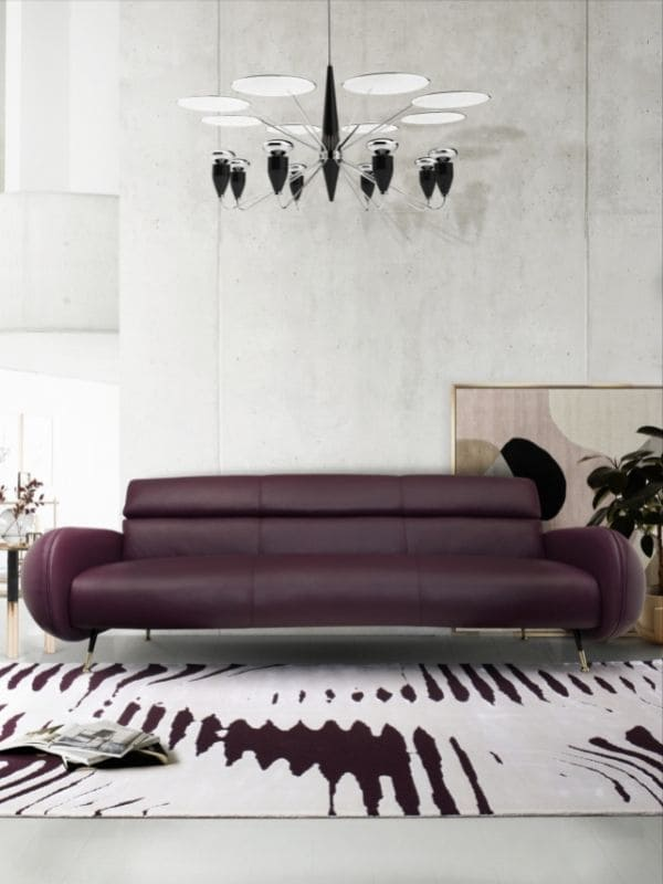 marco-sofa-essential-home-shop-online-living-room-ambience-1