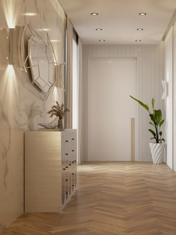 claire-console-essential-home-hall-ambience