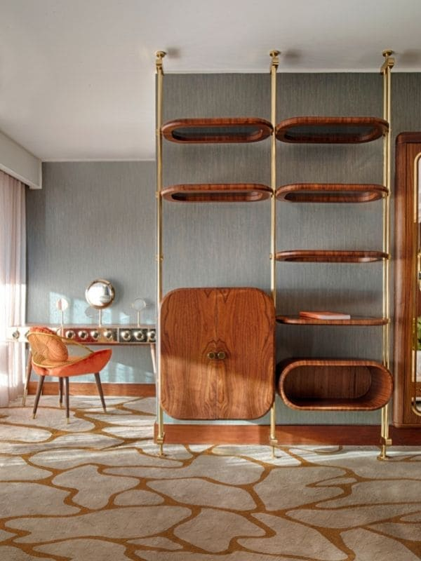 minelli-bookcase-essential-home-shop-online-ofice-ambience