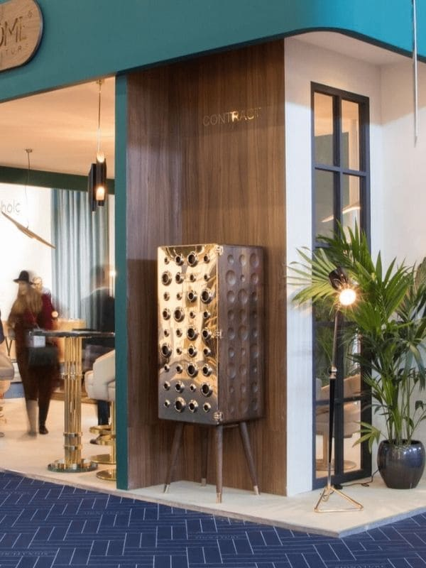 monocles-tall-cabinet-essential-home-shop-online-tradeshow-ambience