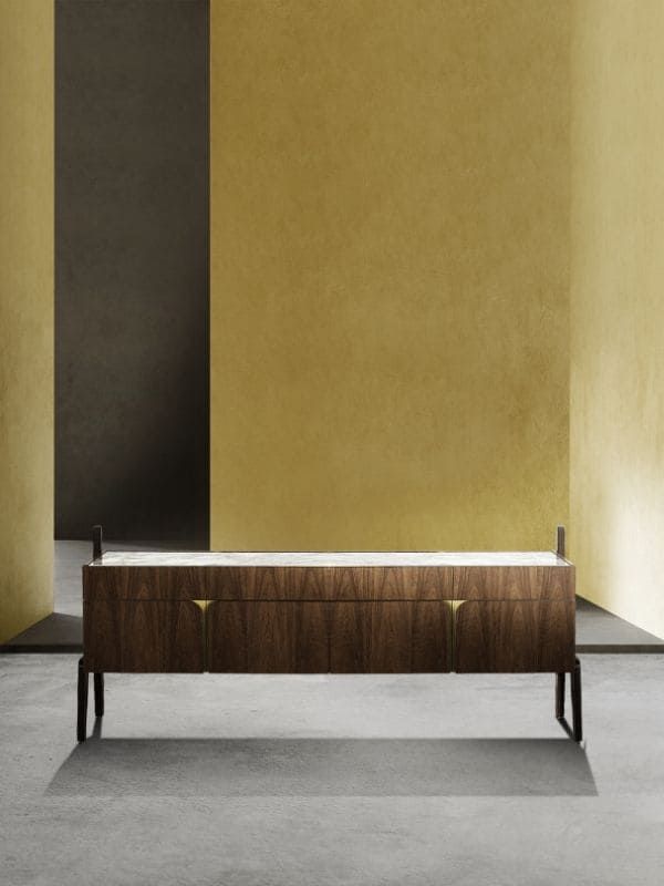 vittorio-sideboard-essential-home-shop-online-set-piece-ambience
