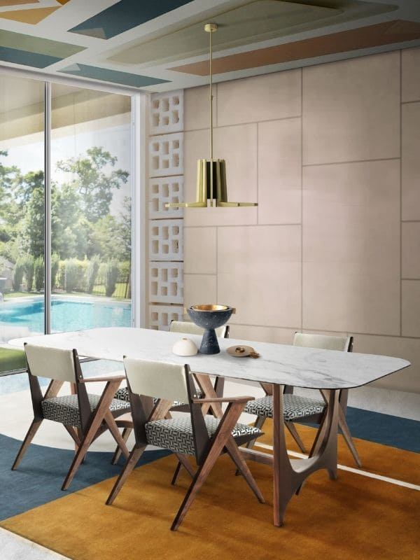 alberto-table-essential-home-shop-online-dining-room-ambience