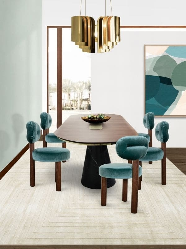 bertoia-big-dining-table-essential-home-shop-online-dining-room-ambience-2