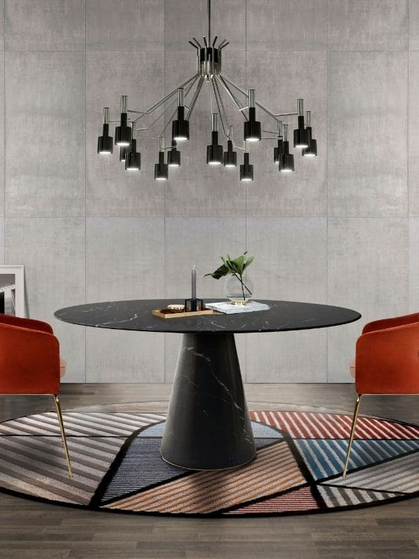 bertoia-round-dining-table-essential-home-shop-online-dining-room-ambience