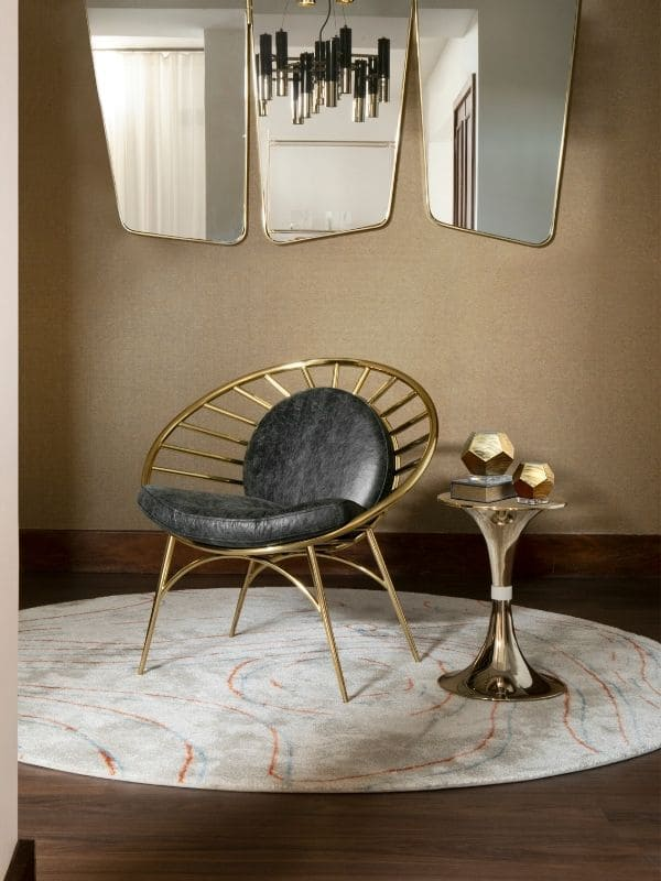 botti-side-table-essential-home-shop-online-living-room-ambience