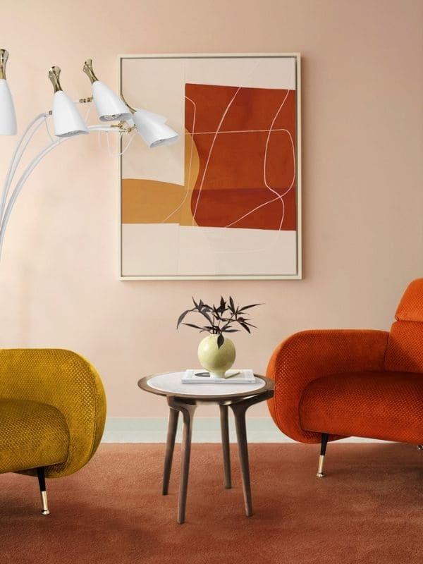 brando-side-table-essential-home-shop-online-living-room-ambience-1