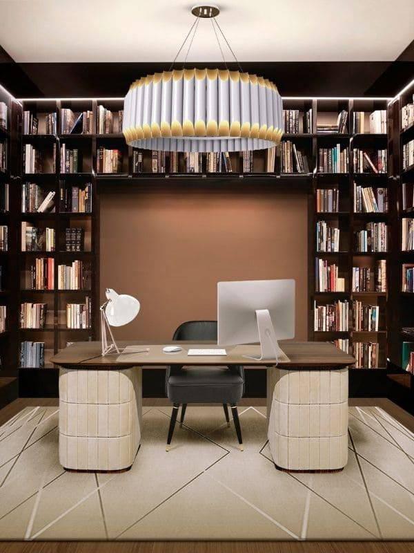 edith-desk-essential-home-shop-online-office-ambience-1